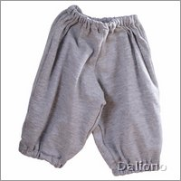 Living Puppets jogging trousers (hand puppets 65 cm)